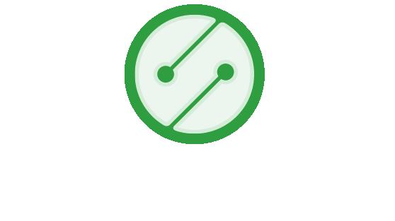 SMTechnoReps, LLC